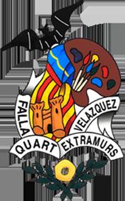 Falla Quart Extramurs