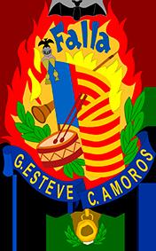Falla G.Esteve