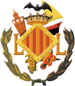 Falla Cabañal