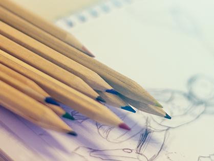 Presentación Bocetos Fallas 1A