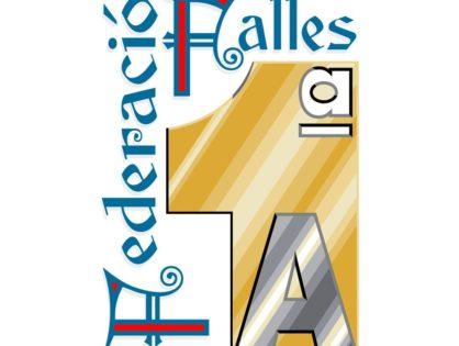 Comunicado Federación Fallas 1A - Apoyo Falla Convento